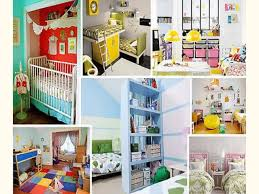 kidroom bookshelf room divider contemporary kids room furniture ideas