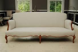 canap style louis xv louis xv style canape sofa omero home