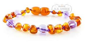 Children S Bracelets Amber Gemstone Children U0027s Bracelet Sweetbottoms Baby Boutique