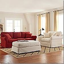 Rooms To Go Living Rooms - gracious southern living searching for the perfect sofa