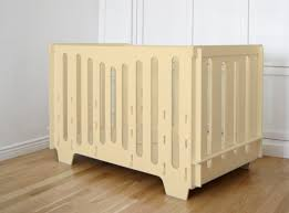 noni full size crib u2014 noninoni kids baby cribs made in the usa