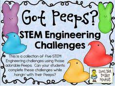 Challenge Science Stem Activities For How Strong Is A Of Paper