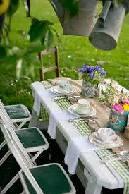 best 25 garden party games ideas on pinterest backyard party