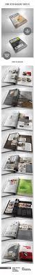 home decor magazine template graphicriver item for sale print