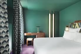 chambre d hotel avec piscine privative hôtel marc 2ème une plongée déco avec spa