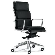 fauteuil bureau direction fauteuil bureau direction bureau fauteuil bureau direction cuir