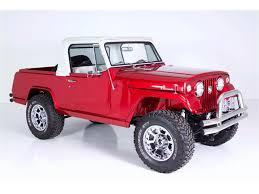 1970 jeep commando beautiful jeep commando in interior design for vehicle with jeep