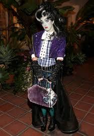 Halloween Costumes Halloween Spirit 309 Halloween Images Halloween Costumes