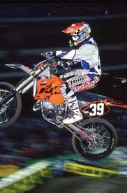 types of motocross bikes 52 best whip images on pinterest dirtbikes dirt biking and offroad