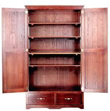 ikea broom closet oak kitchen pantry storage cabinet white ikea gammaphibetaocu com