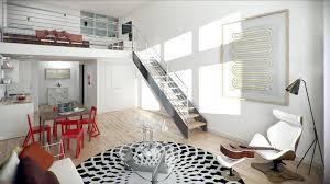 san francisco one bedroom apartments for rent the lofts at seven studio apartments in san francisco rental