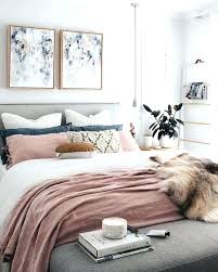 black white and gold bedroom best gold grey bedroom ideas on