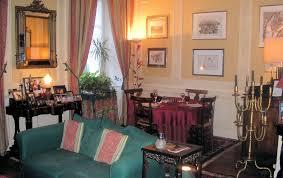 chambre d hote à nantes chambre d hôtes dans bel appartement ancien du centre ville nantes
