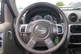 jeep liberty 2006 limited jeep liberty 2006 in huntington station island ny