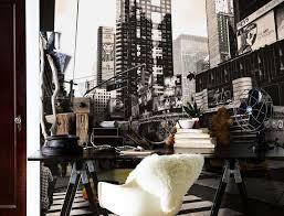 bureau style york bureau style york 58 images excellent dcoration salon deco