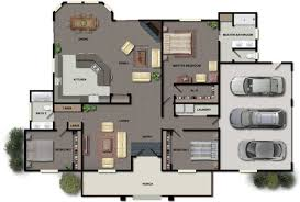 build your own home floor plans designing your own home also with a floor plan designs for homes