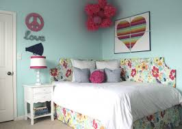 Pink And Black Bedrooms Bedroom Blue And Pink Bedroom Ideas Pink And Black Bedroom Ideas