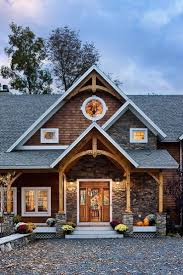 96 best house plans images on pinterest timber frames cottage