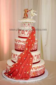 indian wedding cake toppers awesome indian wedding cake this but to make it more