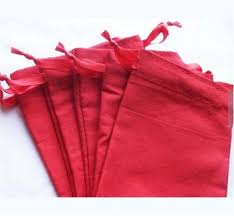 drawstring gift bags drawstring gift bag pull string bags drawstring muslin bags buy