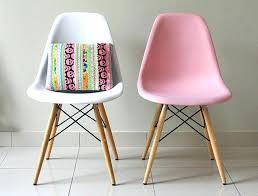 chaise ikea bureau ikea chaise bureau junior simple surprenant ikea chaise haute luxe