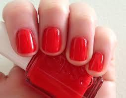 nail polish bean to beauty