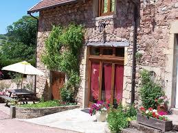 chambres d hotes beaujolais chambre dhtes de charme quincie en beaujolais 69 chambre d hote