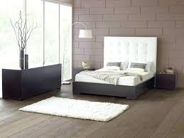 chambre papier peint deco chambre papier peint daccoration chambre avec papier peint