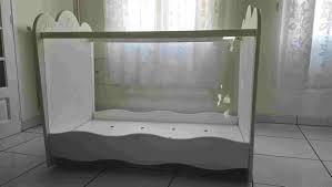 chambre roumanoff achetez lit bébé nuage occasion annonce vente à denain 59 wb157338011