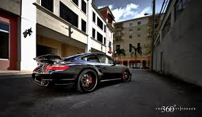 porsche turbo wheels black gorgeous porsche 911 turbo sporting 360 forged custom wheels