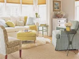 view home decor pottery barn room design plan modern in design