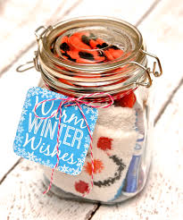 amazing diy mason jar gift ideas for christmas do it yourself