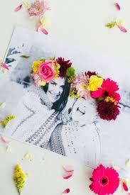 the 25 best flower art ideas on pinterest creative art