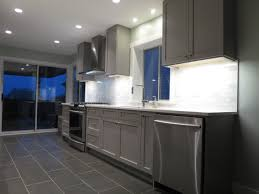 kitchen remodeling or renovation surrey coquitlam maple ridge in surrey maple ridge langley south surrey and coquitlam port coquitlam