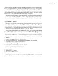 how to write an intro for a research paper chapter 1 introduction led airfield lighting system operation page 3