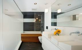 modern tub shower combination view in gallery stylish modern walk in tub and shower combo shower bath combo and their different types a house decoratingmodern bath shower combo ideasidea