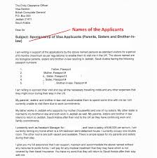 invitation letter for immigration sample ideas graduation