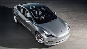 tesla model 3 news and reviews motor1 com uk