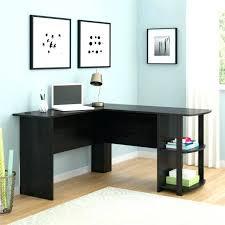 Walmart Home Office Furniture Walmart Office Desk Furniture Entspannung Me