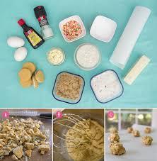 make birthday cake how to make birthday cake cookies american greetings