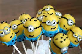 minion birthday party elegant cute minions party ideas fun diy