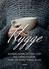 Meaning Of Sofa Best 25 Hygge Meaning Ideas On Pinterest Meaning Of Pleasure