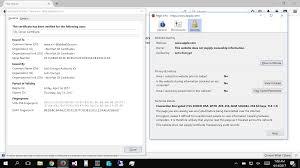 ssl phishing with unicode domains xudong zheng