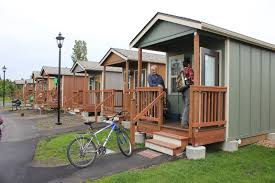 Tiny Home Colorado by 2015 In Review Tiny House Villages Progress As Traditional