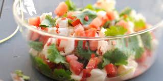 recette de cuisine mexicaine facile entrée mexicaine facile et pas cher recette sur cuisine actuelle