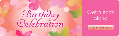 free invitation cards party invites online invites 123 invitations