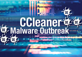 ccleaner malware version beware of ccleaner malware outbreak taylor made computer solutions