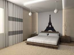 Awesome Kid Bedrooms  A Simply Minimalist And Awesome Bedroom - Cool designs for bedrooms