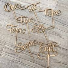 wooden laser cut place mats weddings pinterest place mats