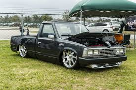 nissan pickup custom lone star throwdown 2015 photo u0026 image gallery
